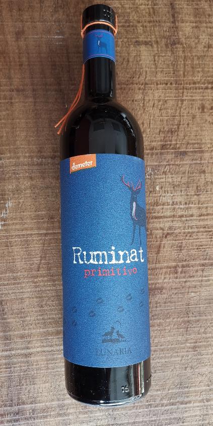 Ruminat
