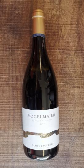 Moscato Vogelmaier
