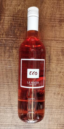 Eco Rosè