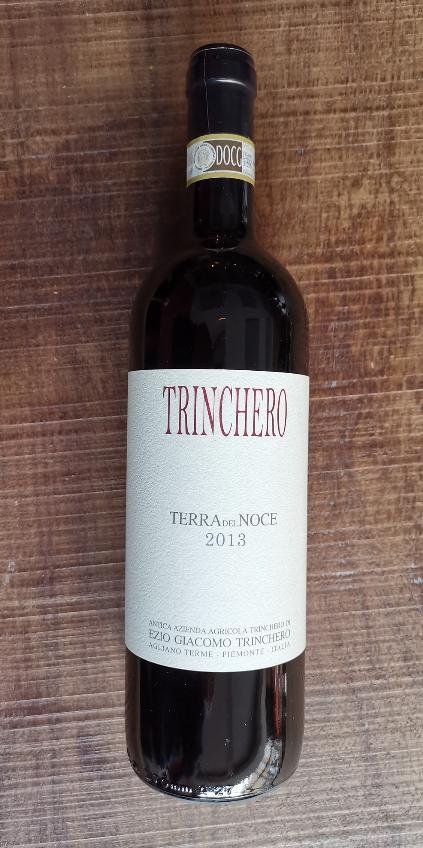 Trinchero